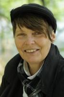 Kerstin Franke